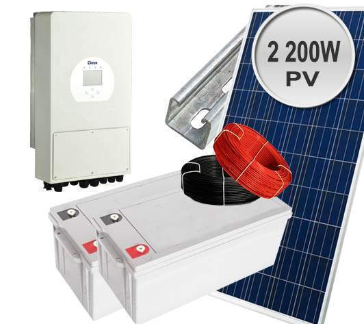 dy501--5kw-deye--48kwh-agm-solar-power-kit